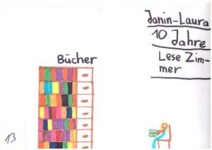 LesezimmerKinderbild-Janin-Laura10Jahre