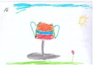 Pokal-Mirko-6Jahre