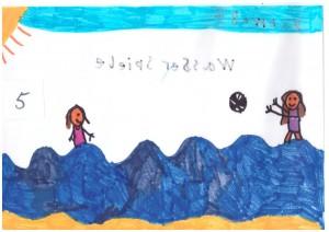 Wasserspiele-Zaewa7Jahre